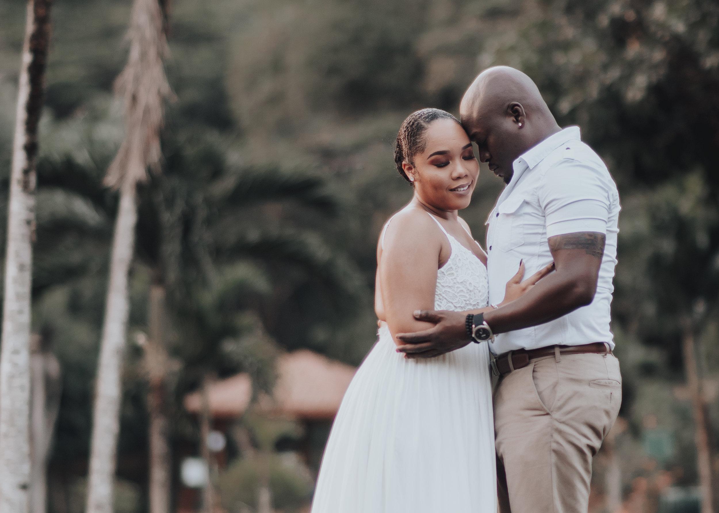 Teheila & Dominic Engagement-33.jpg