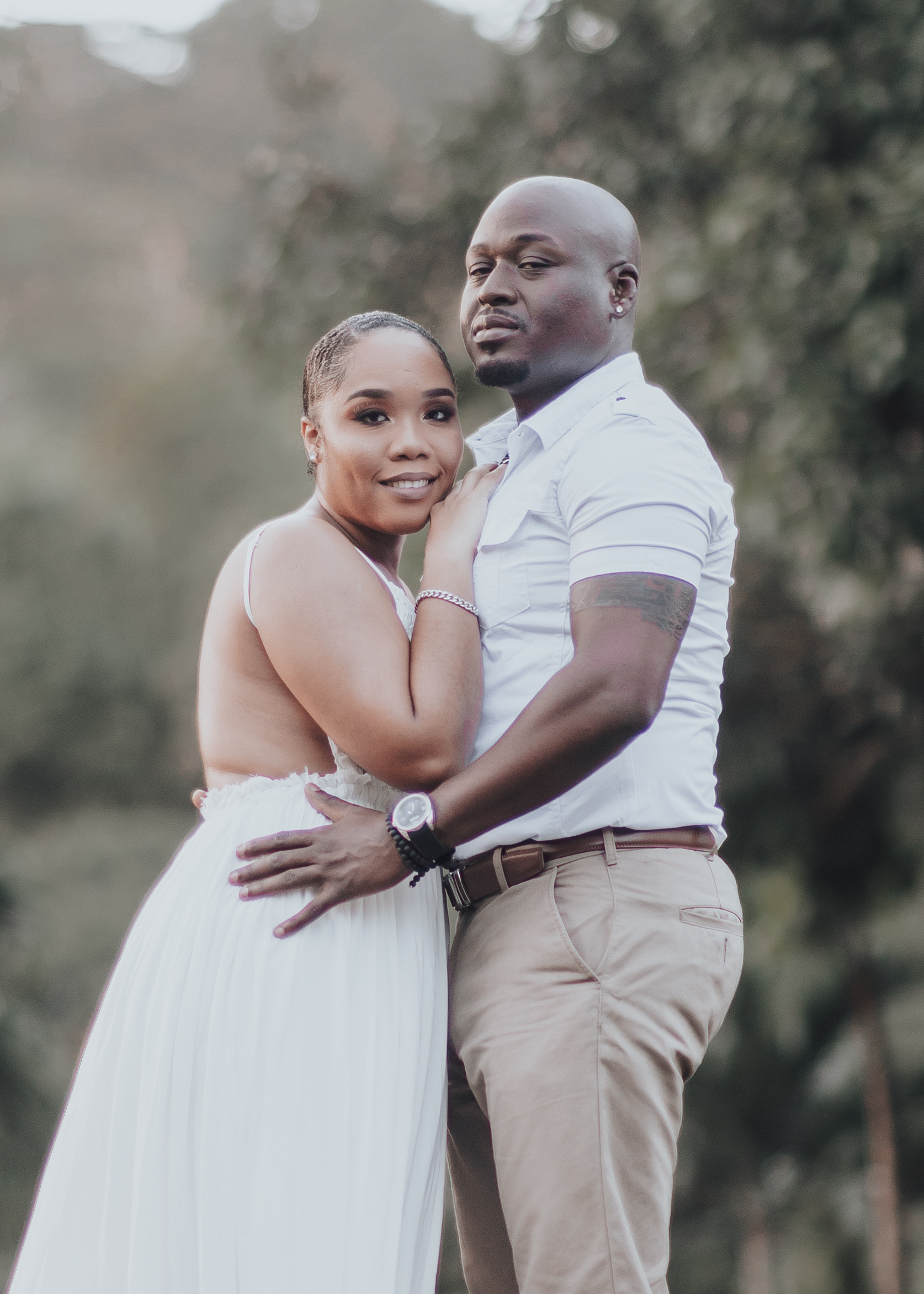 Teheila & Dominic Engagement-40.jpg