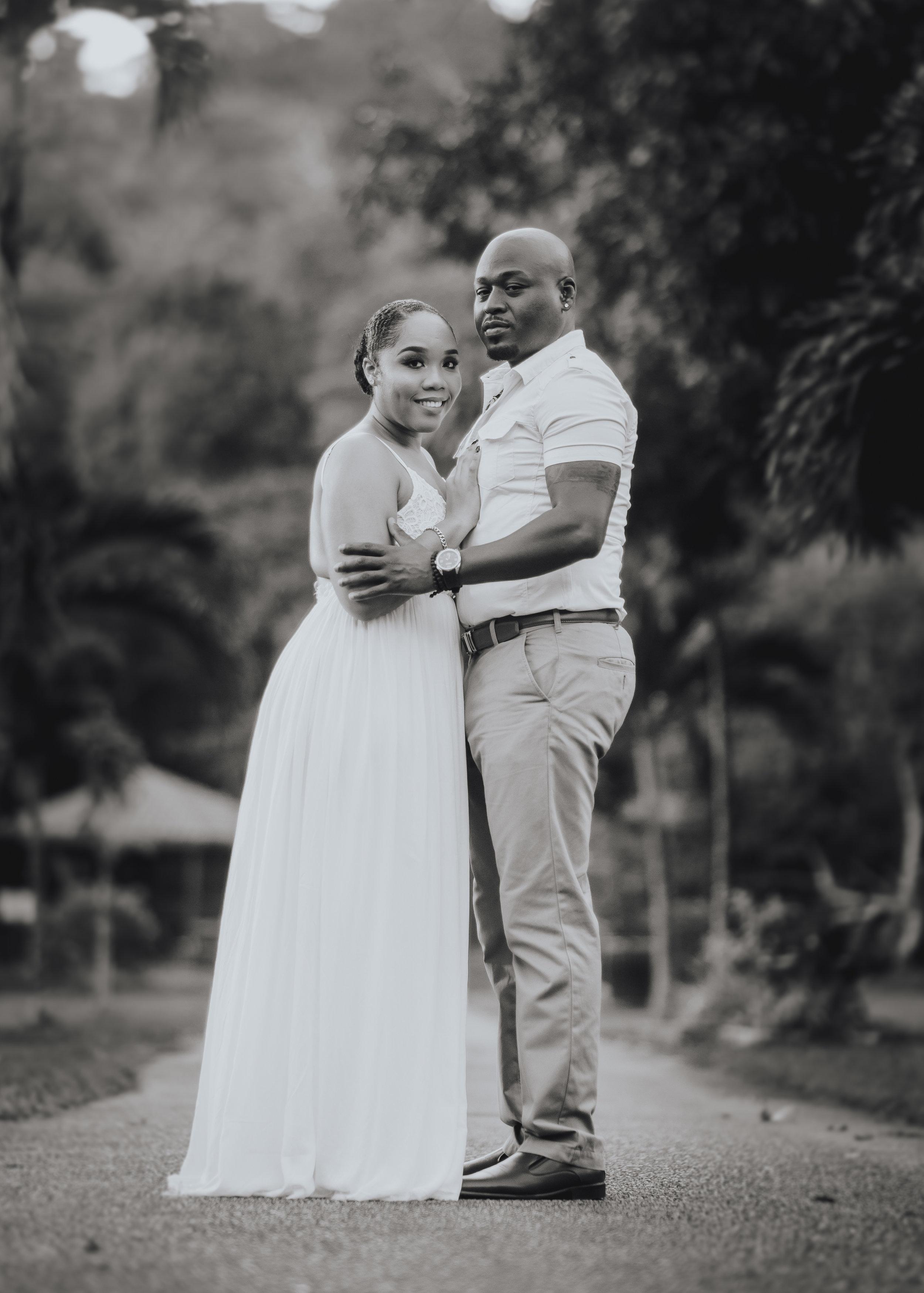 Teheila & Dominic Engagement-39.jpg
