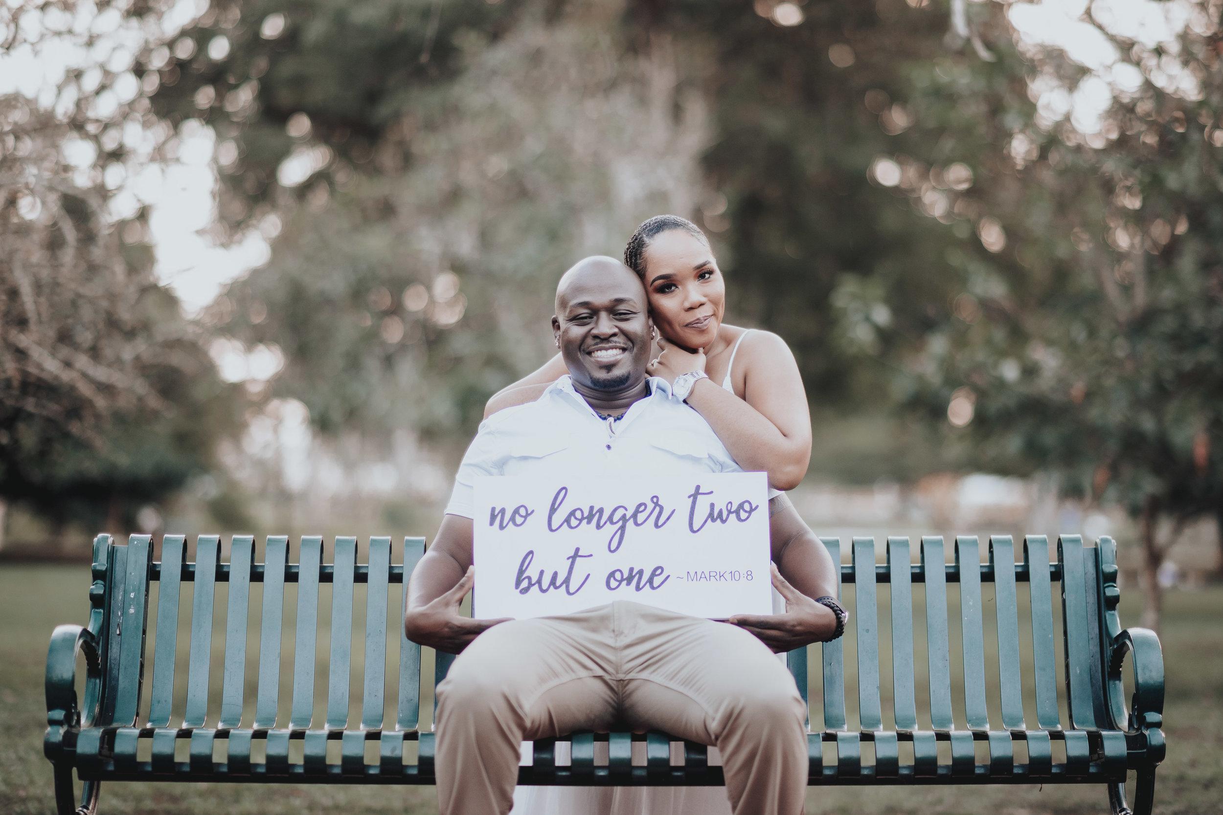Teheila & Dominic Engagement-50.jpg