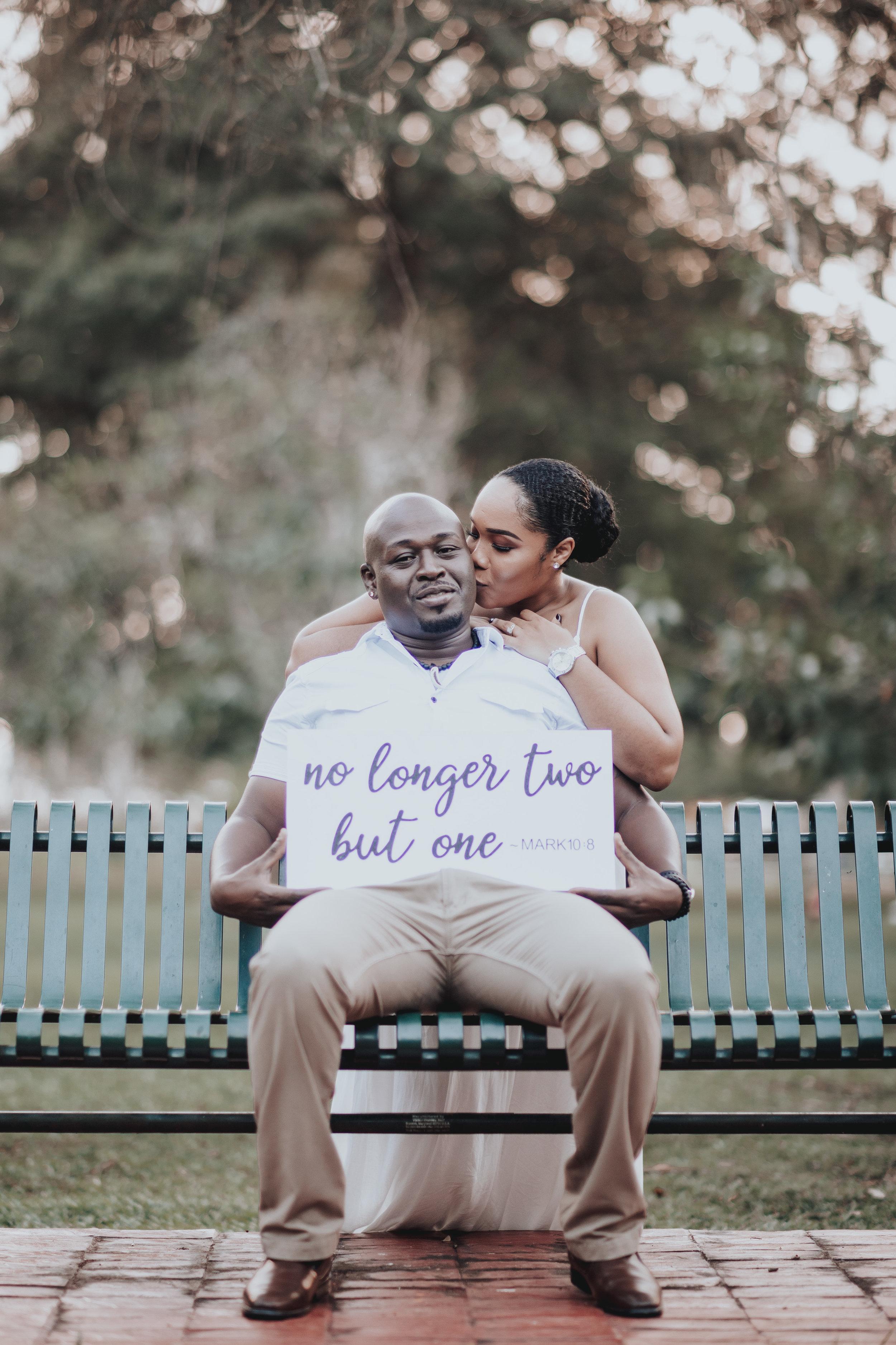 Teheila & Dominic Engagement-52.jpg