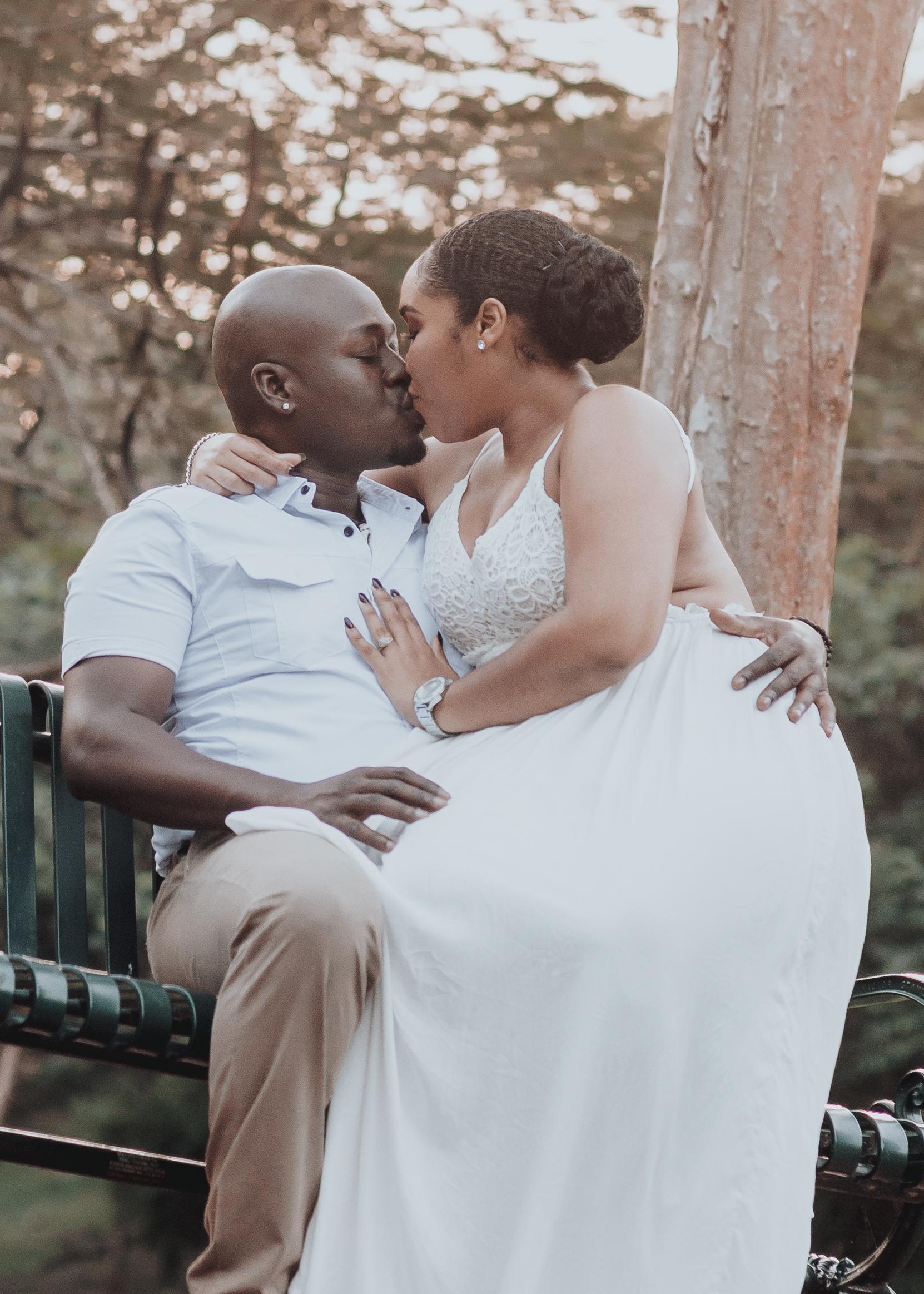 Teheila & Dominic Engagement-62.jpg