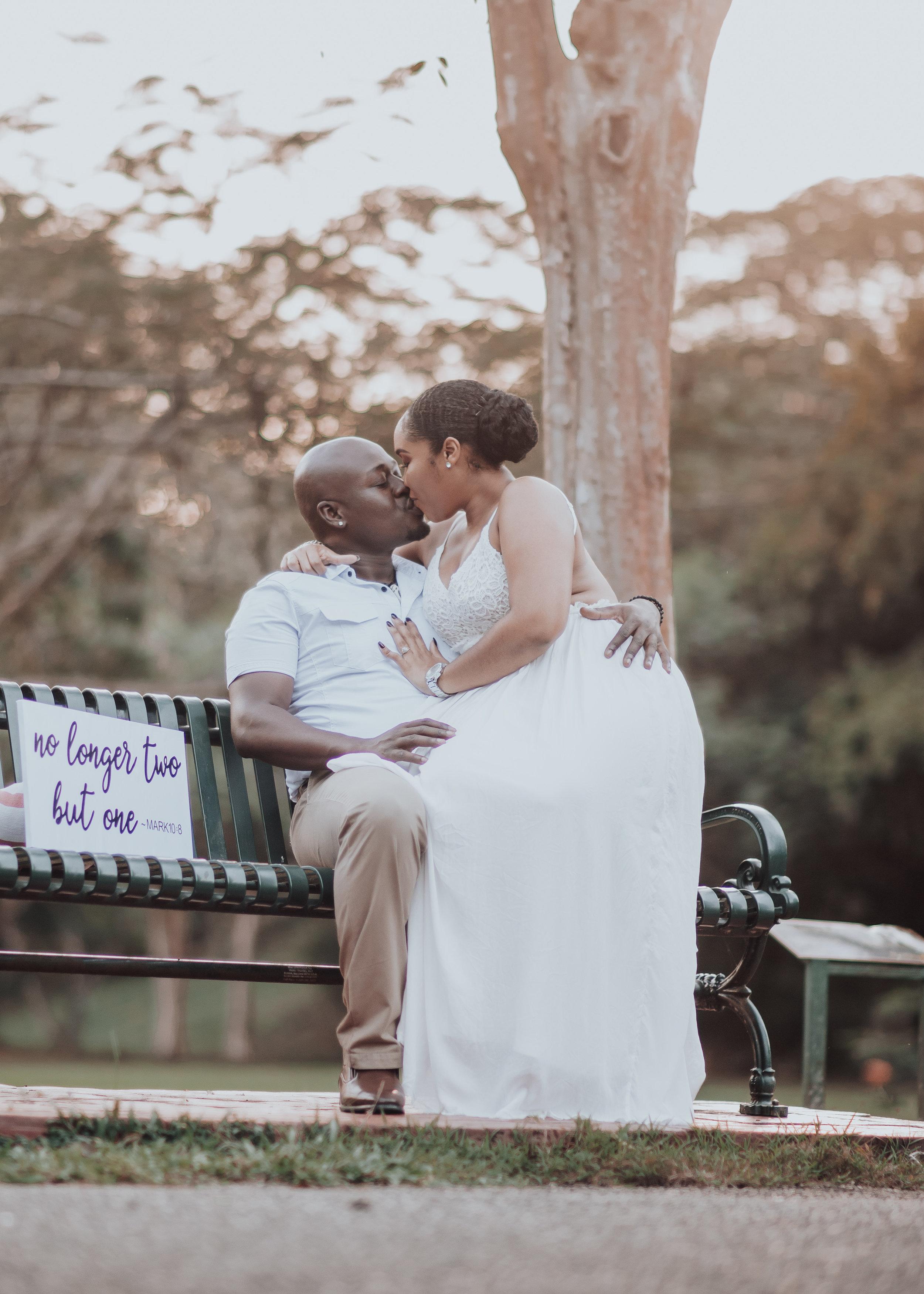 Teheila & Dominic Engagement-59.jpg