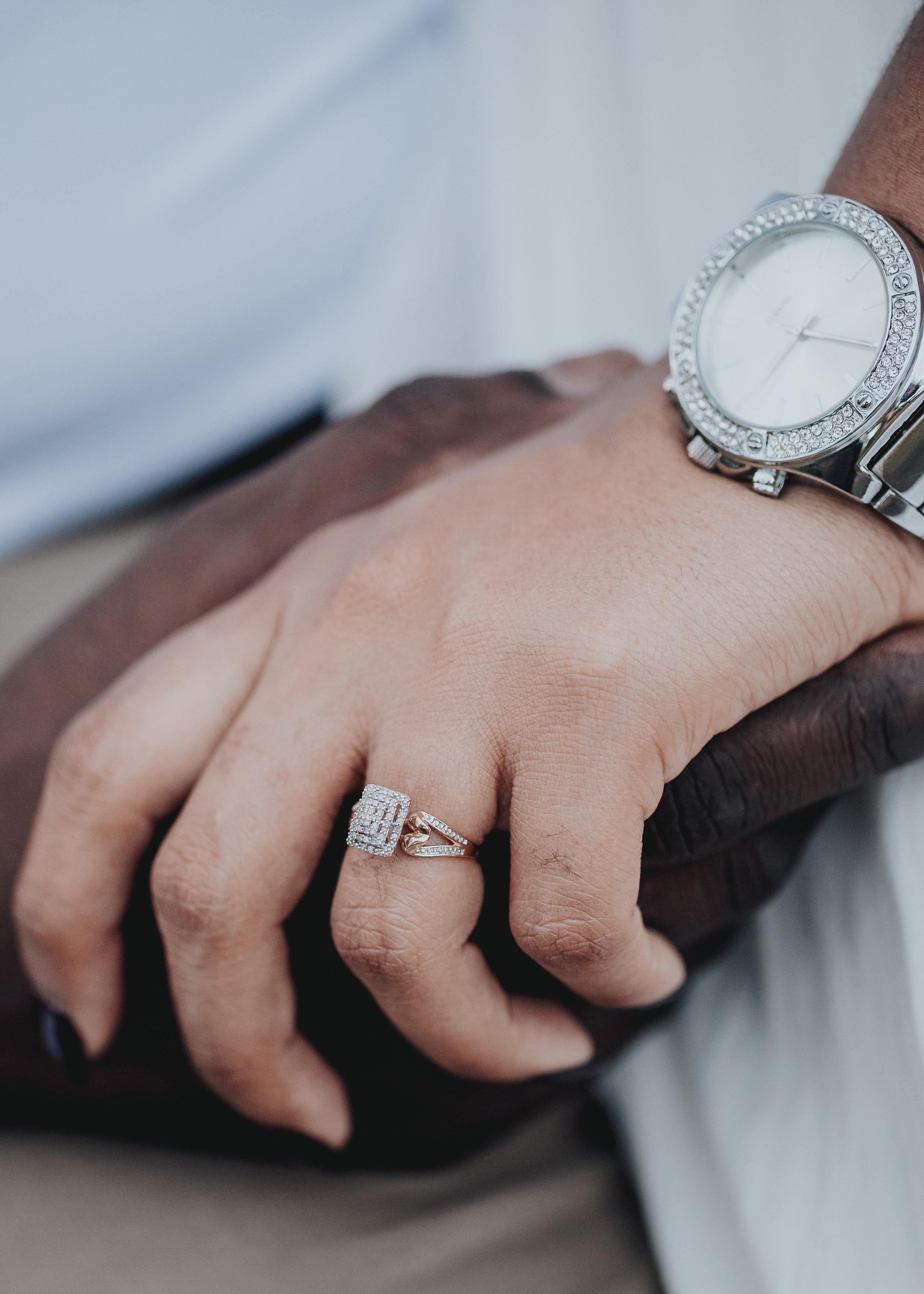 Teheila & Dominic Engagement-63.jpg