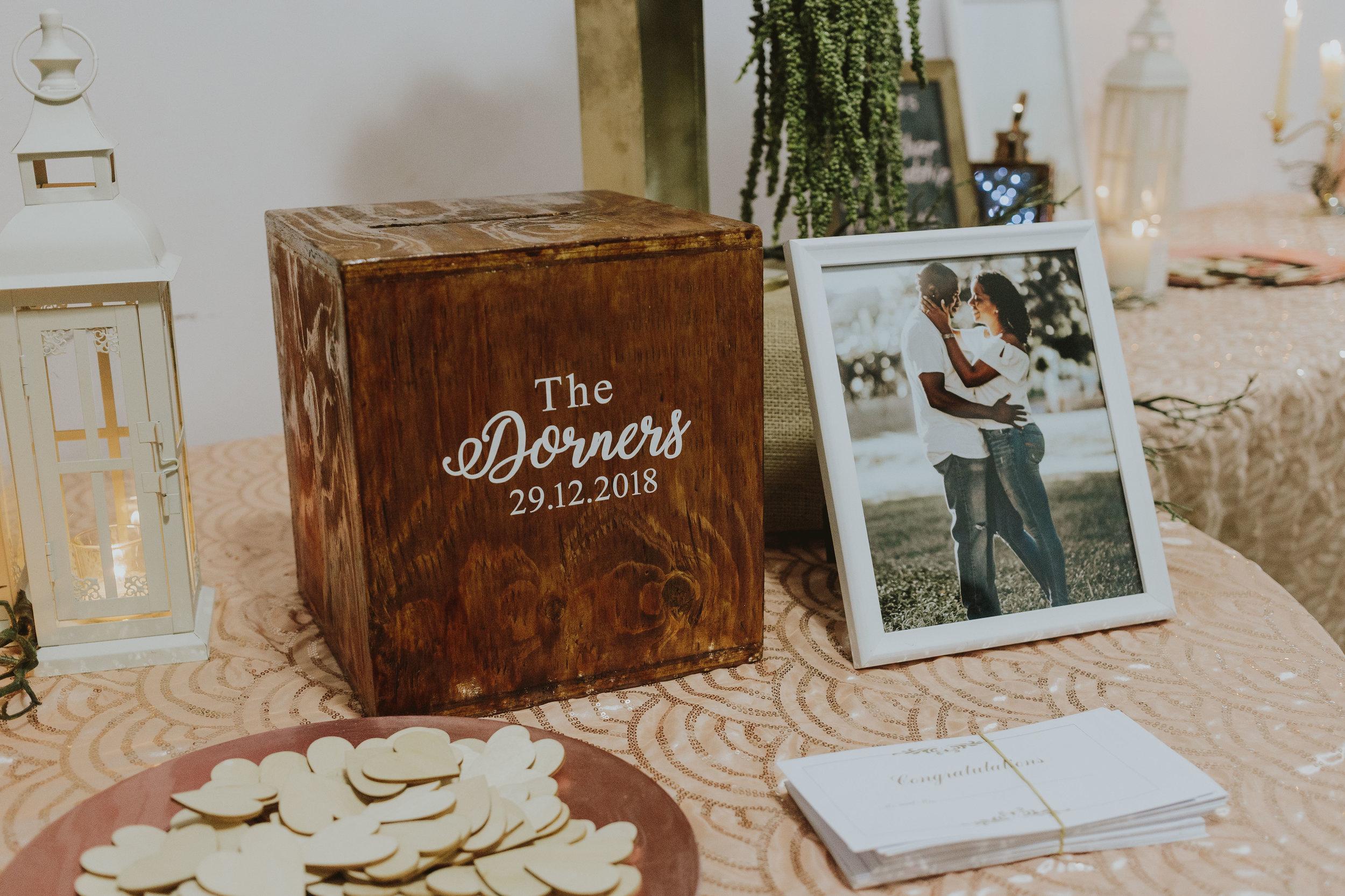 The Dorner's_316.jpg