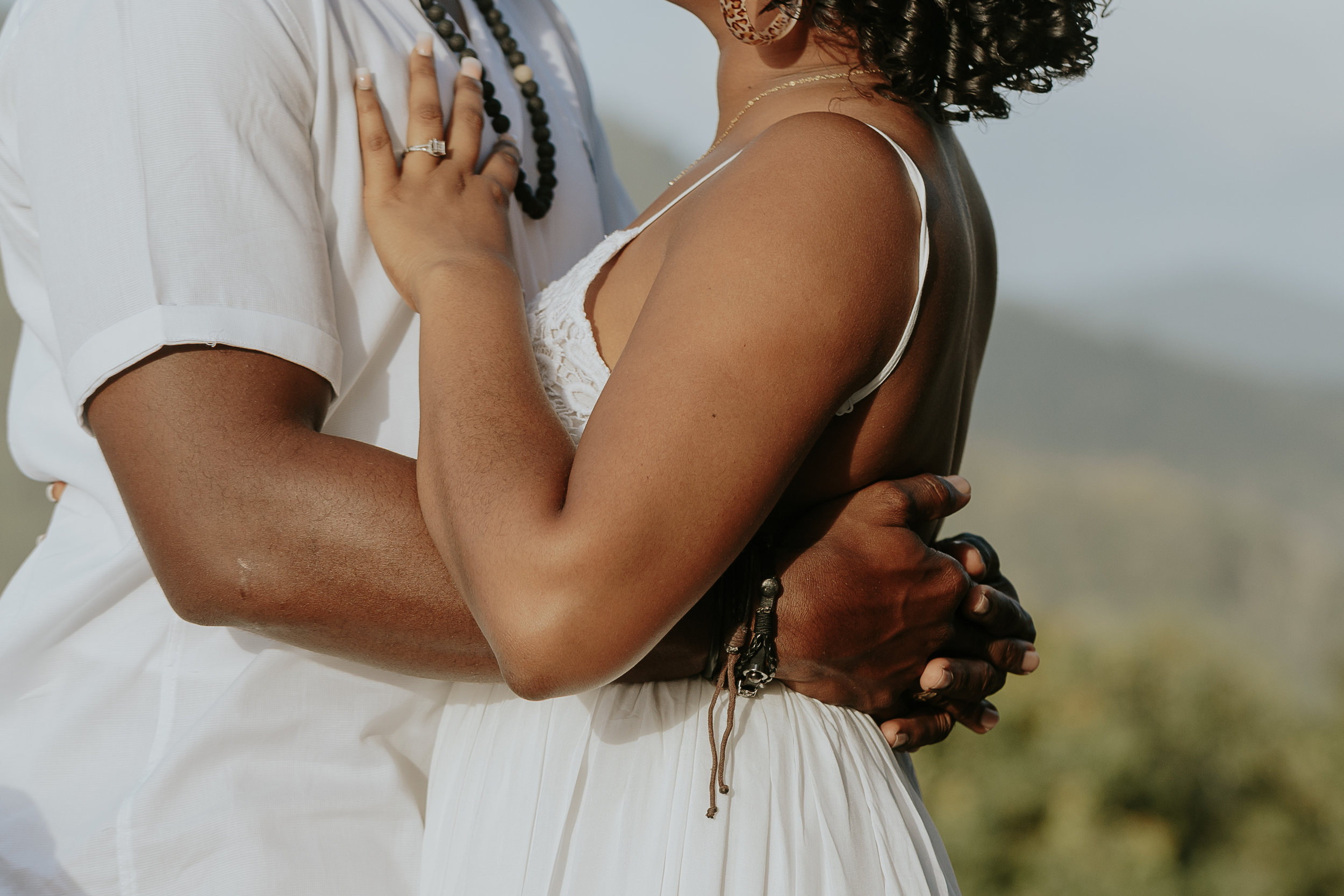 Dadria & McKassey Engagement-5.jpg