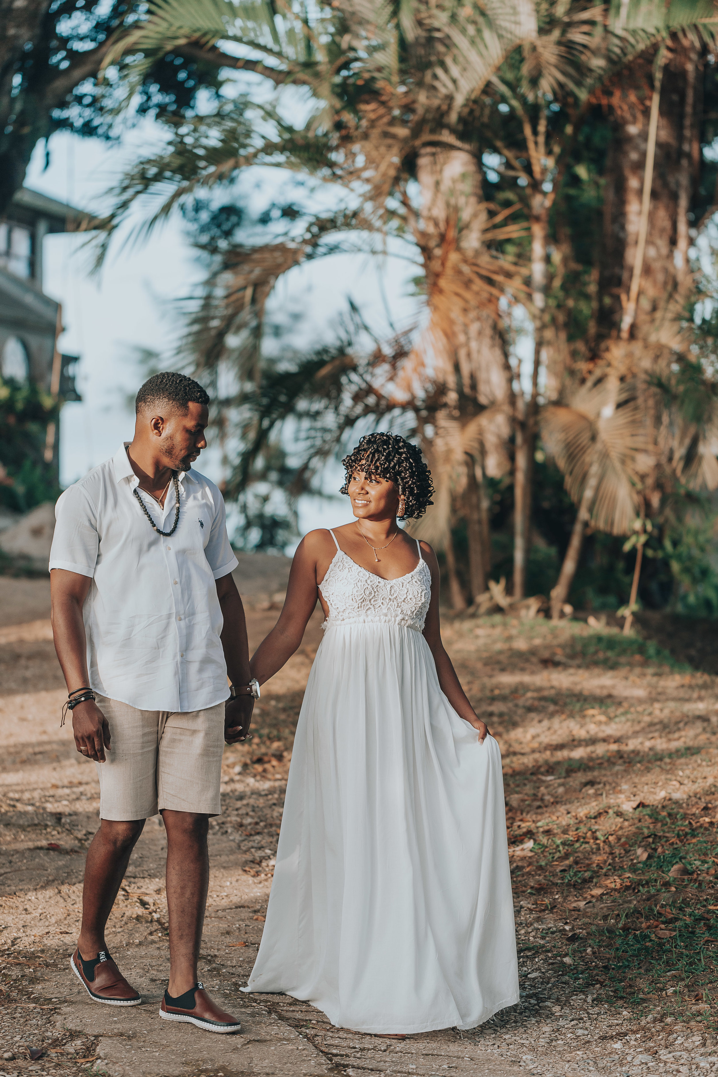 Dadria & McKassey Engagement-41.jpg