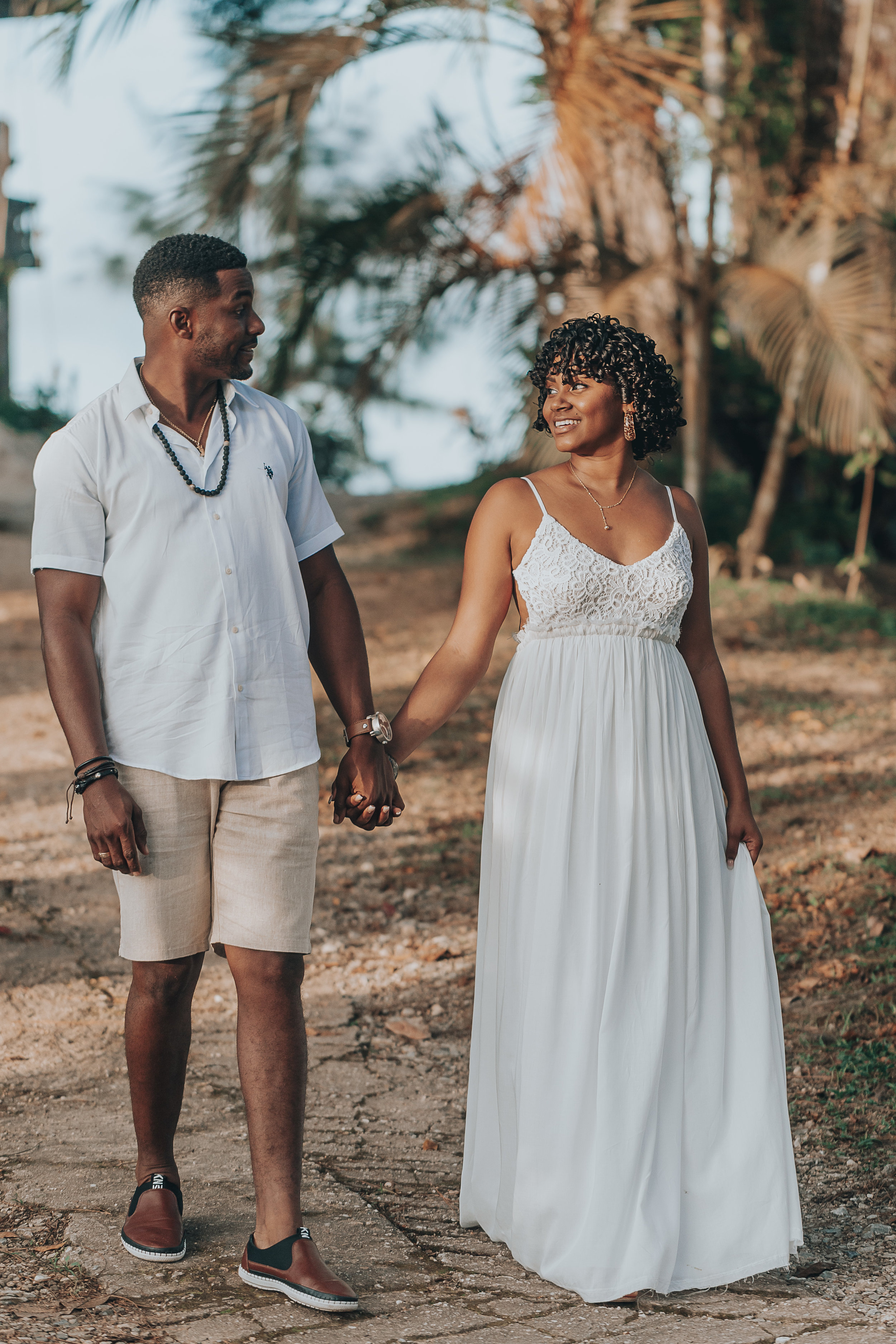 Dadria & McKassey Engagement-42.jpg