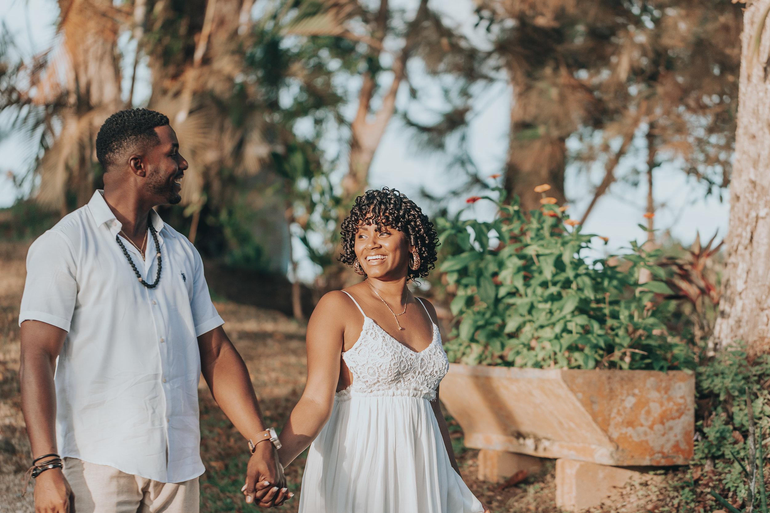 Dadria & McKassey Engagement-44.jpg