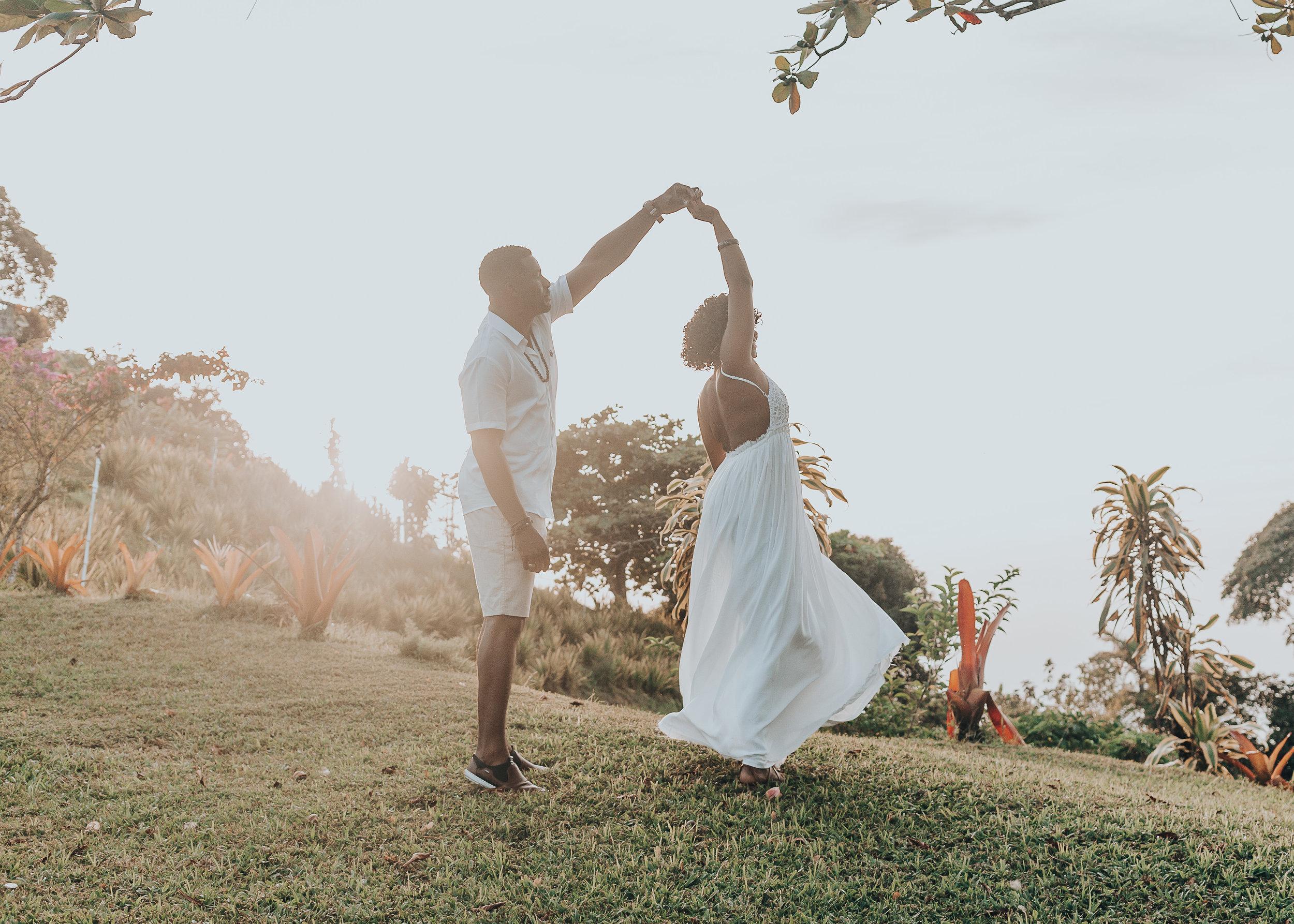 Dadria & McKassey Engagement-59.jpg