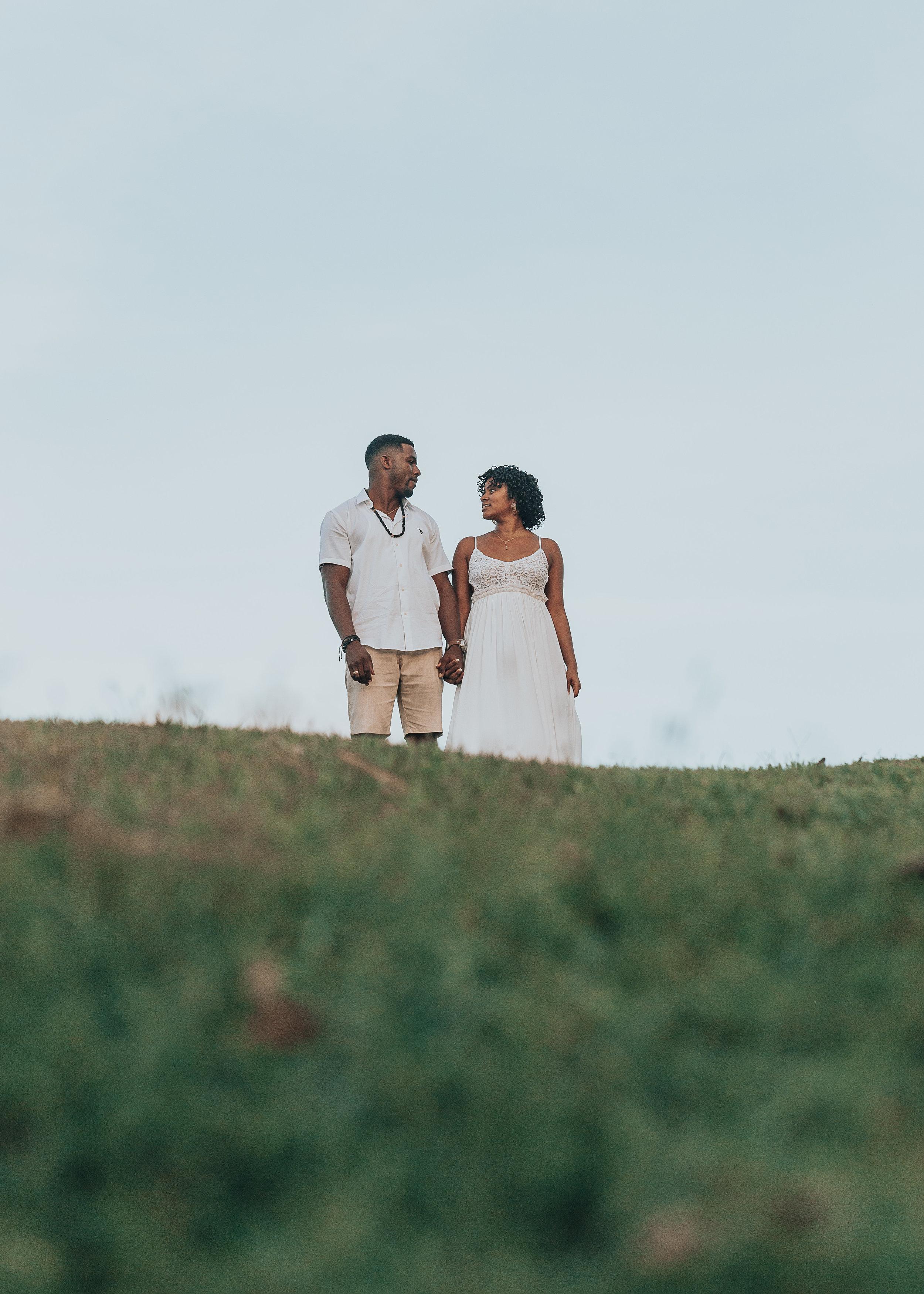 Dadria & McKassey Engagement-63.jpg