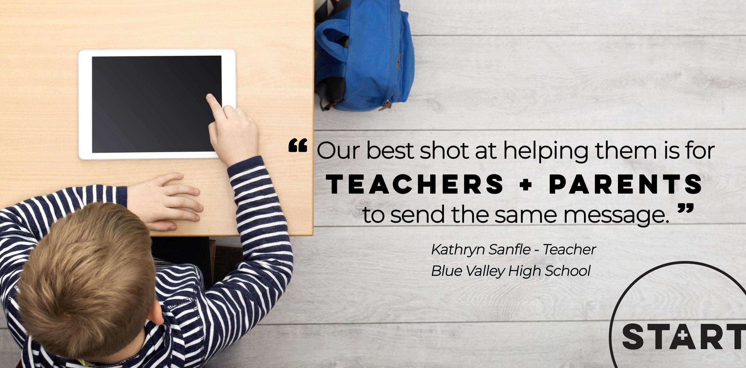 teachersandparents5.jpg