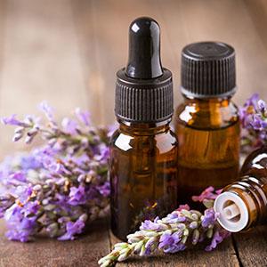 aromatherapy-thumb.jpg