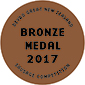 devro-sausage-bronze-medal.jpg