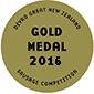 devro-sausage-gold-medal-2016.jpg