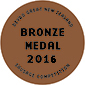devro-sausage-bronze-medal-2016.jpg