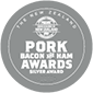 pork-bacon-silver-no-date.png