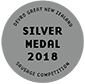 devro-silver-2018.png