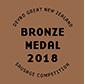 devro-bronze-2018.png