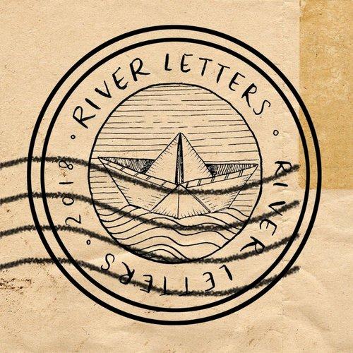 River letterss.jpeg