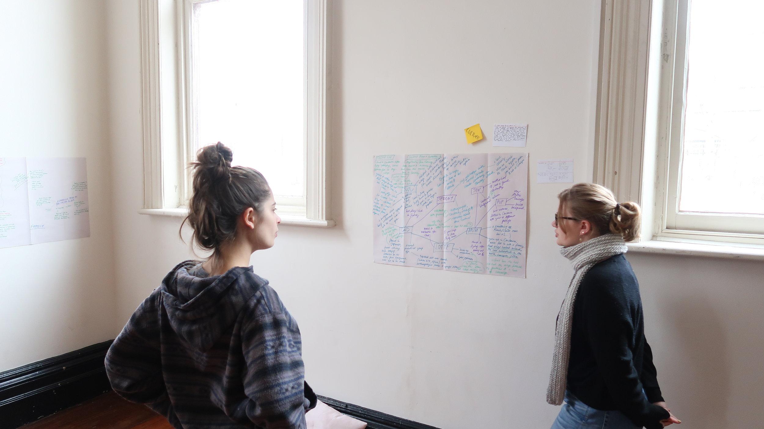 Cheryl Creative Dev Workshop 1.0.JPG