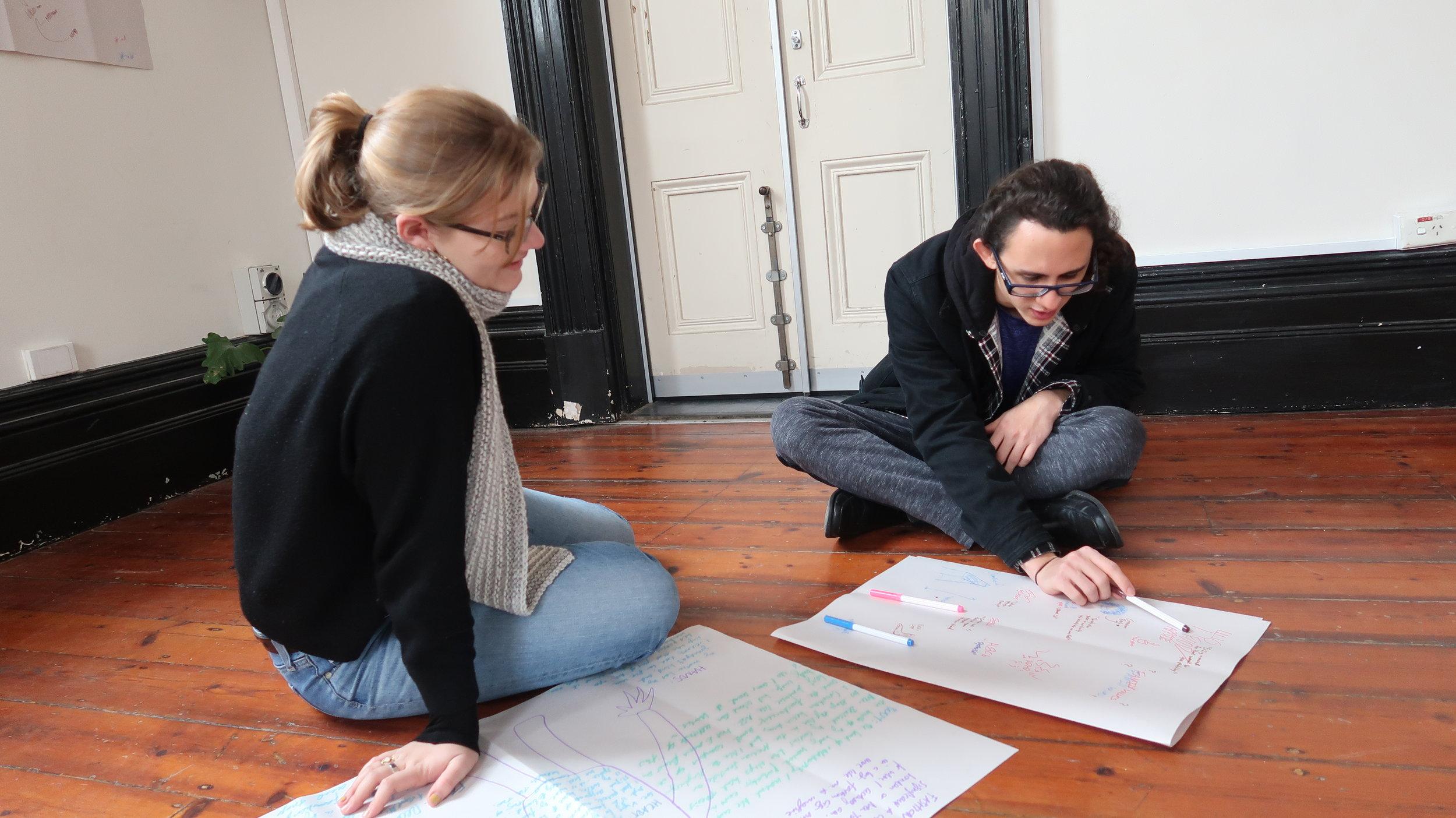 Cheryl Creative Dev Workshop 1.3.JPG