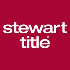 Stewart Title Underwriting