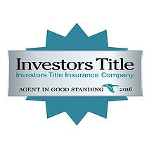 investors-title.jpg