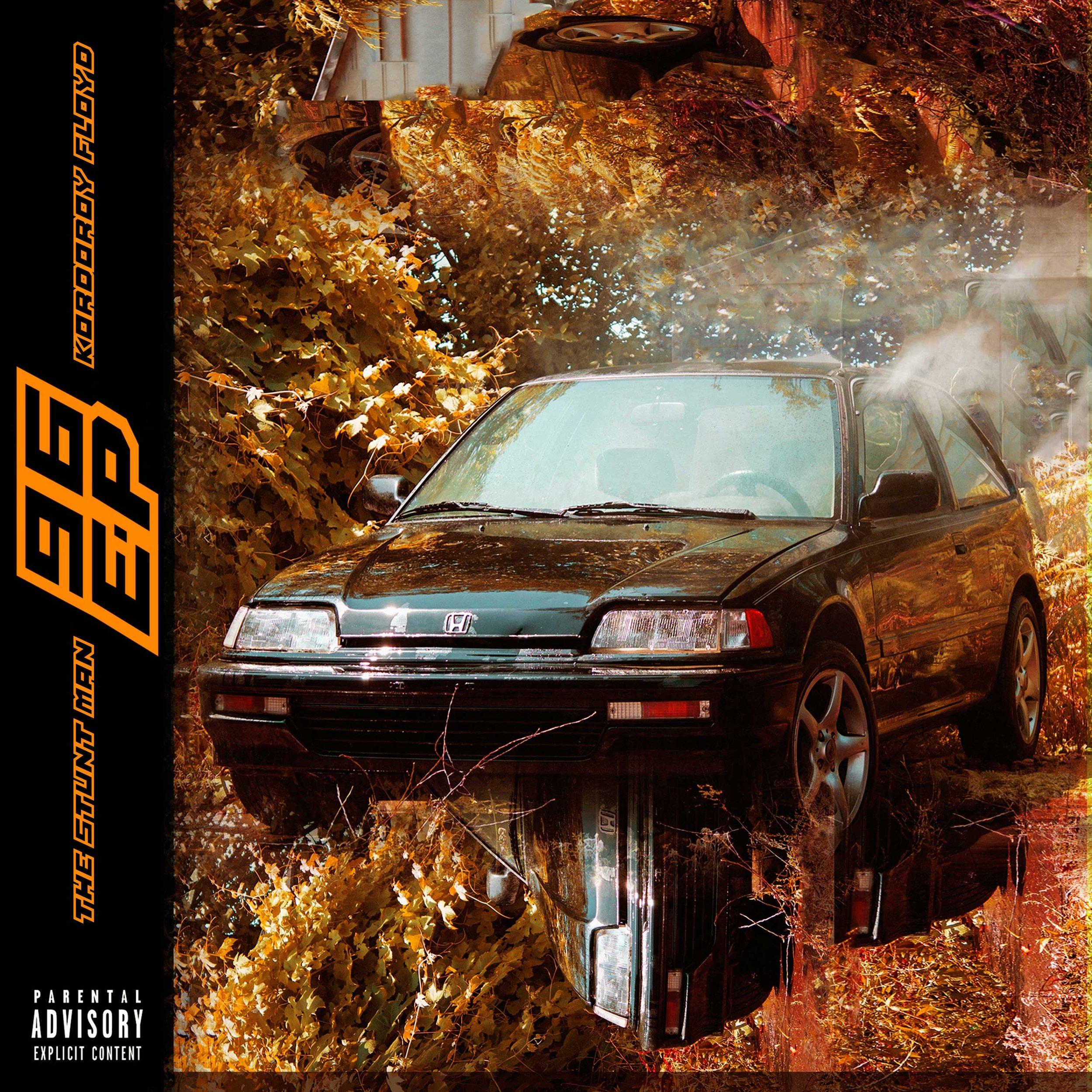 96-Front-Cover-jpg-med.jpg