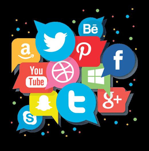social-media-jundiai.png