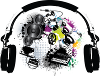 Audio Production copy smaller.png