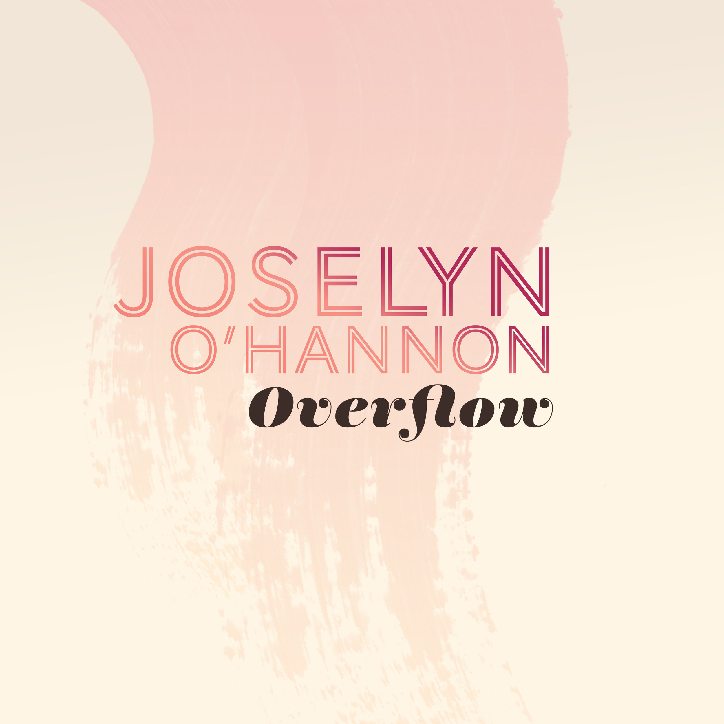 Joselyn O'Hannon