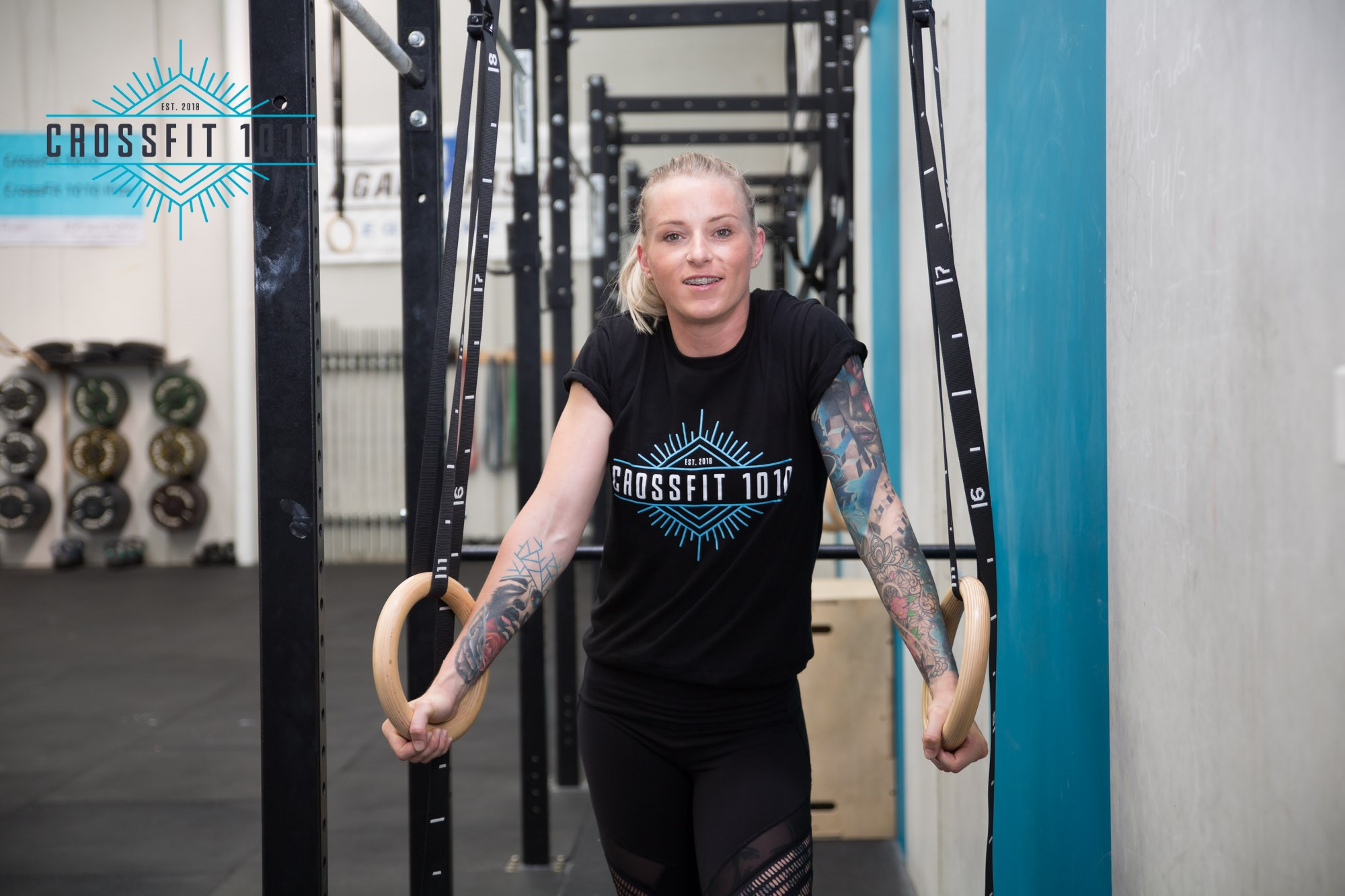 candice-thomason-crossfit-1010- feb-2019-4.jpg