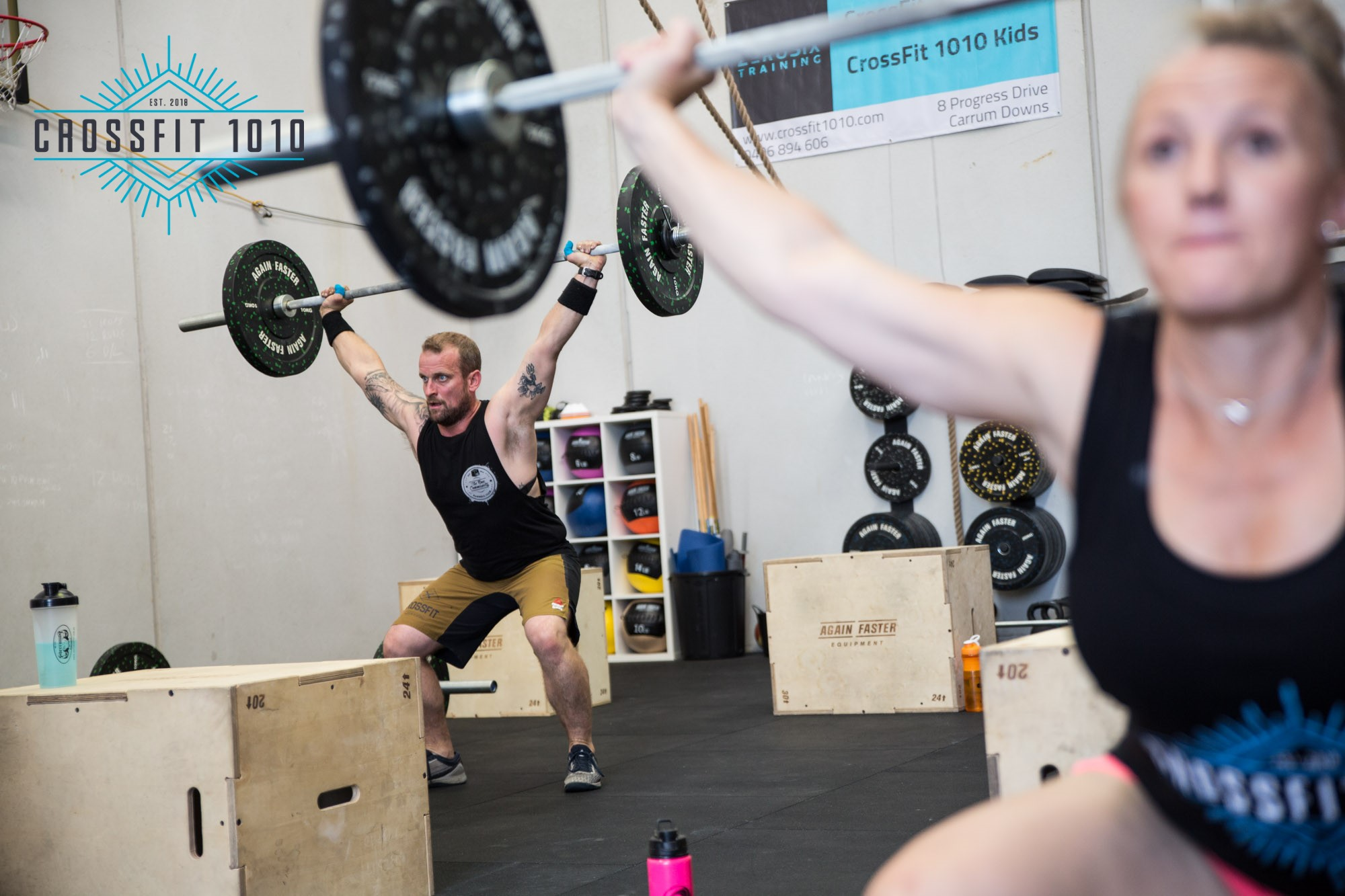 candice-thomason-crossfit-1010- feb-2019-55.jpg