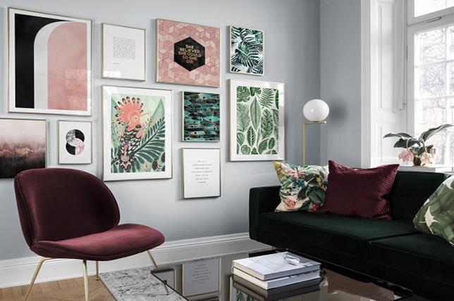 gallery-wall-ideas.jpg