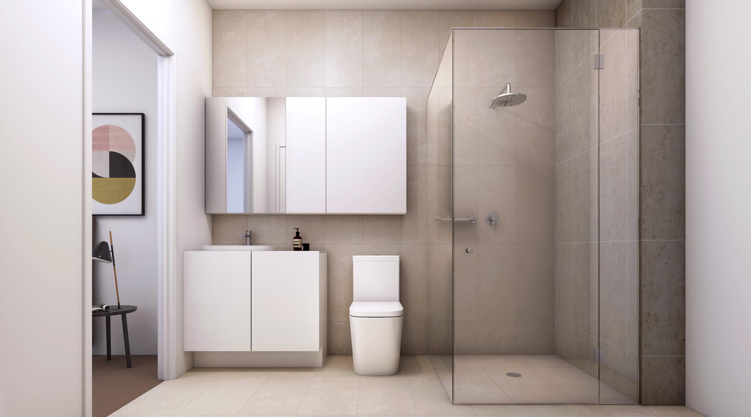 3YPG_Bathroom_3500px.jpg