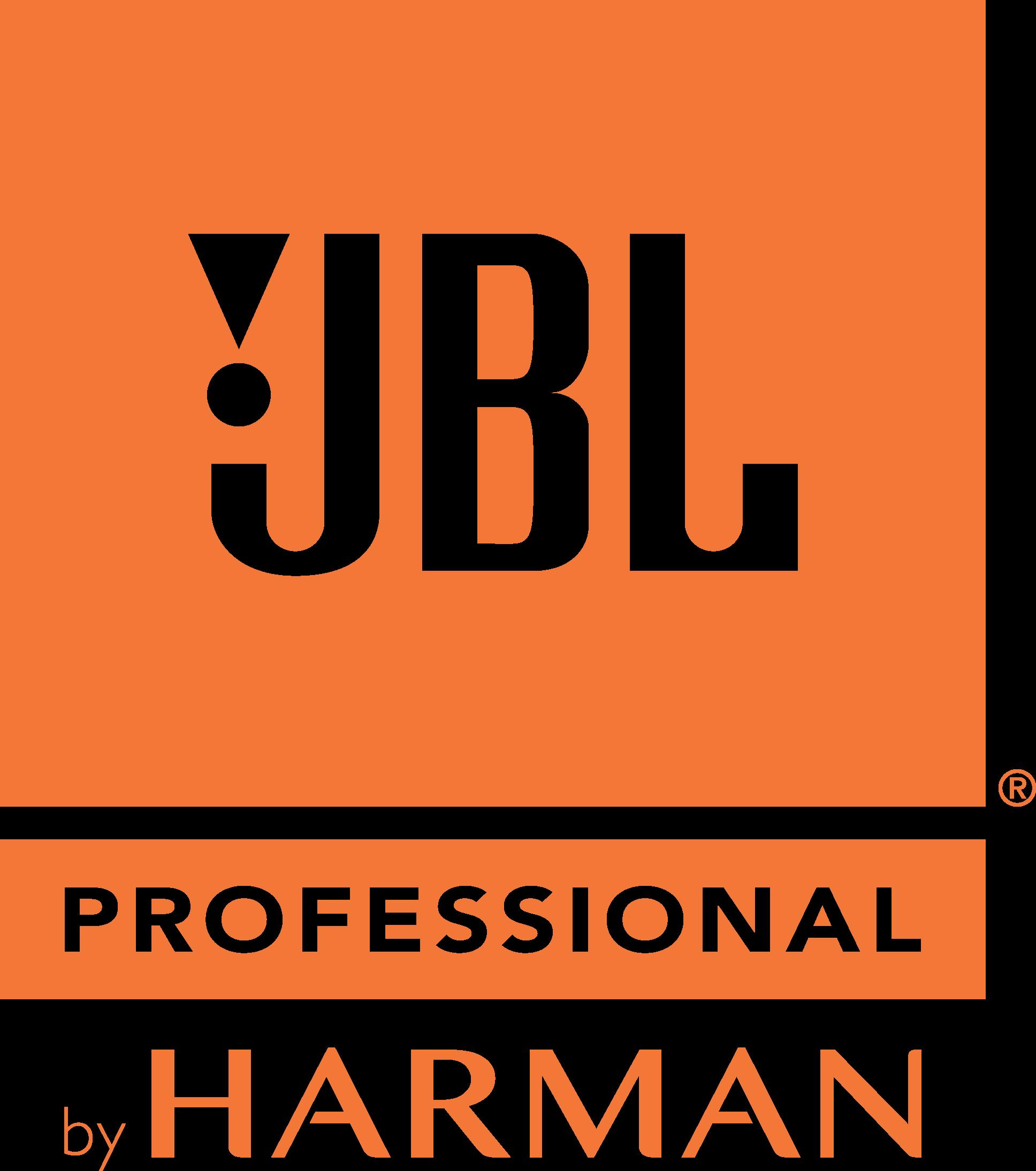 JBL_Pro_PMS172_RGB.png