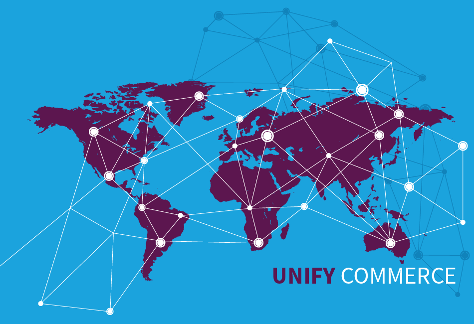 img_www_POS-UC_3-unify-commerce.png