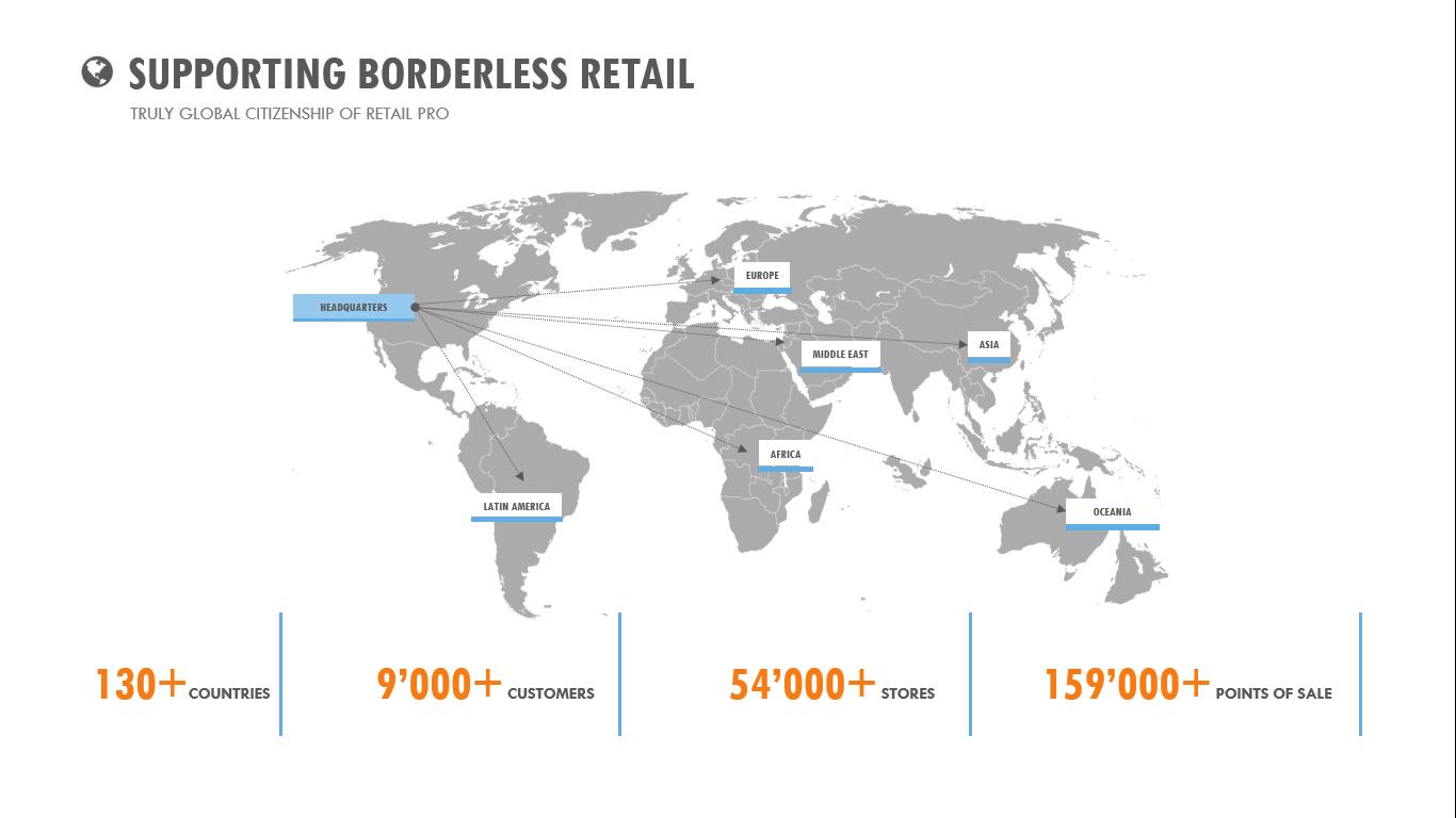 retail_pro_borderless.png