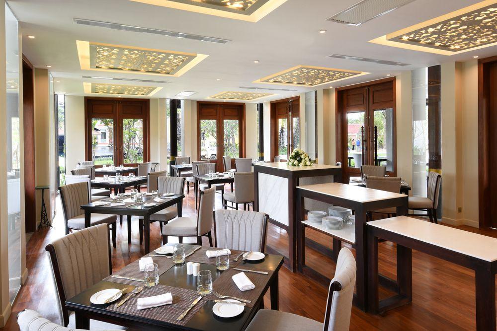 memoire restaurant.jpg