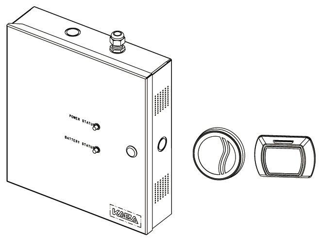 saflok-multi-floor-controller-mfc.jpg