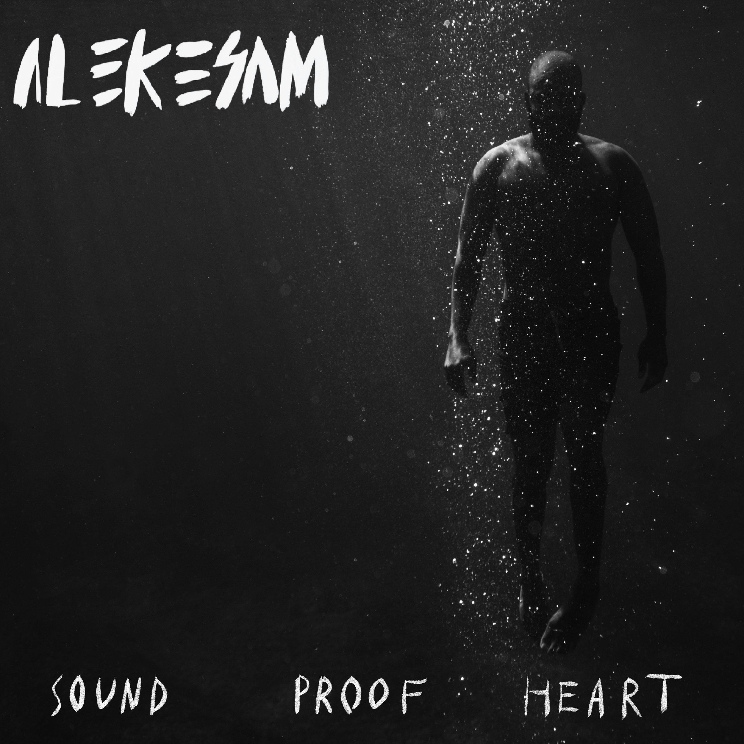 Alekesam_soundproofheart.jpg