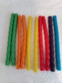 Twizzlers Straws sorted.jpg