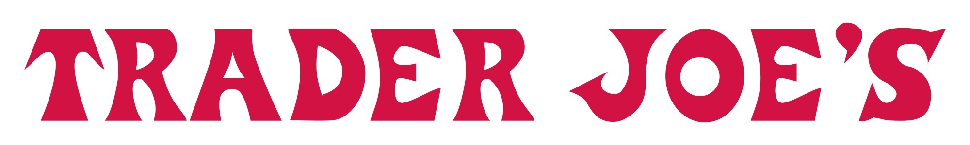 2000px-Trader_Joes_Logo.jpg