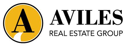 REV Aviles Logo horizontal -2018.png