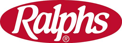 ralphslogo resized.png