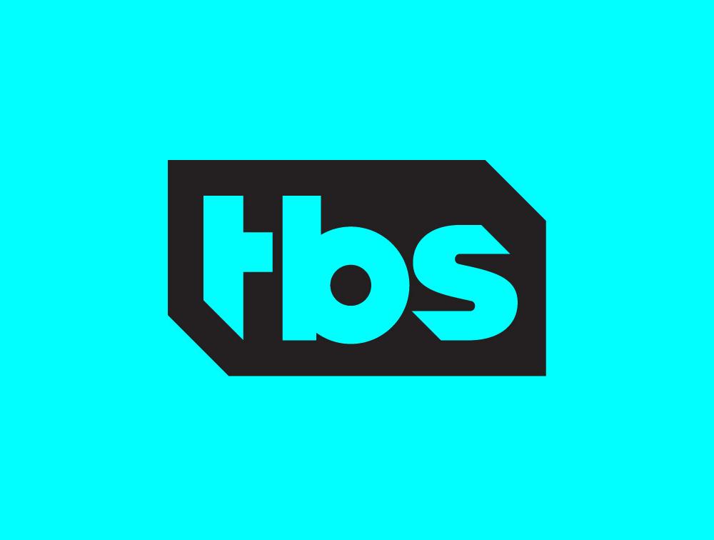 tbs_2015_logo_detail.png