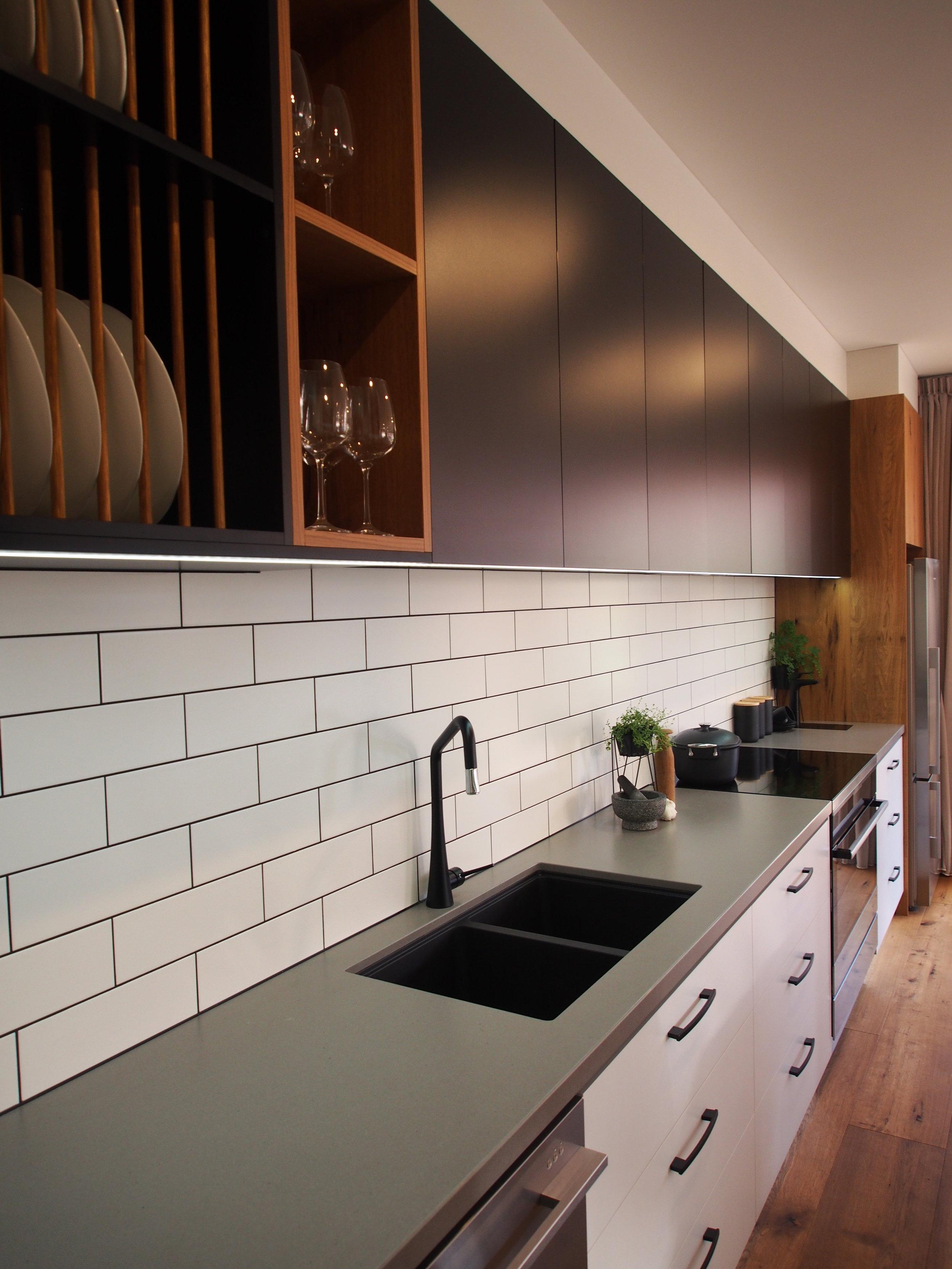 Impact-Kitchen-Douglas-Street-House-2016-HIA-Kitchen-Design-of-the-Year