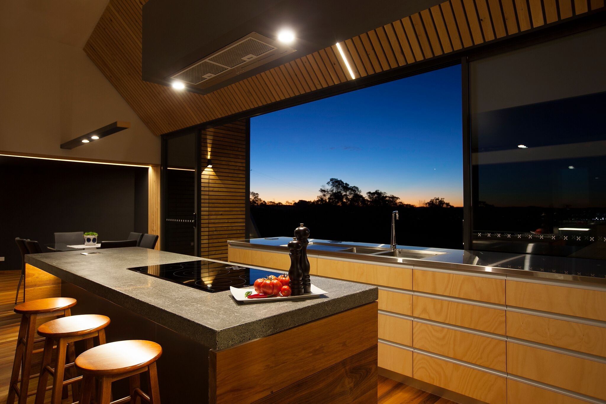 Impact-Kitchens-Valley-House-Driver's-Run-2015-HIA-Kitchen-of-the-Year