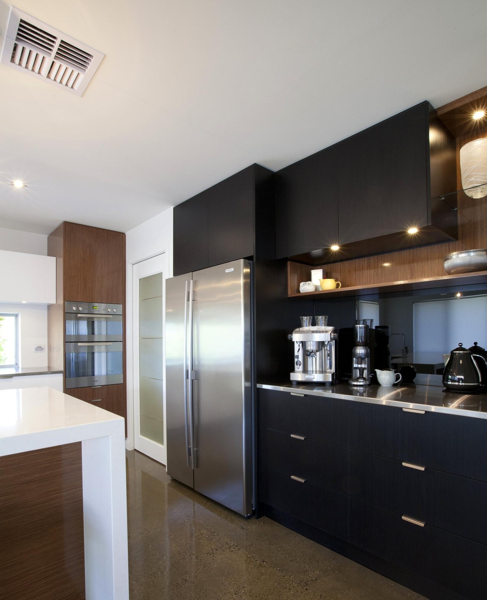 Impact-Kitchens-Sundowner-Avenue-House-2011-HIA-Kitchen-of-the-Year